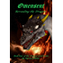 Omensent: Revealing the Dragon (The Dragon Lord Series Book 4)