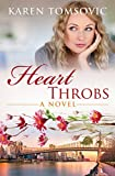 Free eBook - Heart Throbs