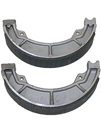 Factory Spec FS-116 ATV Brake Shoe
