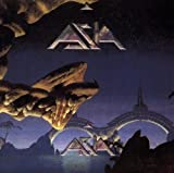 Aria by Asia (1998-04-07)