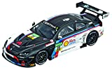 Carrera 30810 Digital 132 Slot Car Racing Vehicle - BMW M6 GT3 Schubert Motorsport, No.20 - (1:32 Scale)