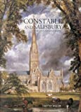 Constable and Salisbury, Timothy Wilcox, 1857596781