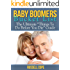 "Baby Boomers Bucket List: The Ultimate ""Things To Do Before You Die"" Guide"