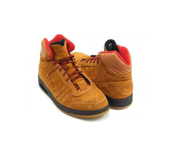 37e55f3666 Amazon.com: Nike SGX Attack The Glass Dri-Fit Basketball Shirt Men's ...