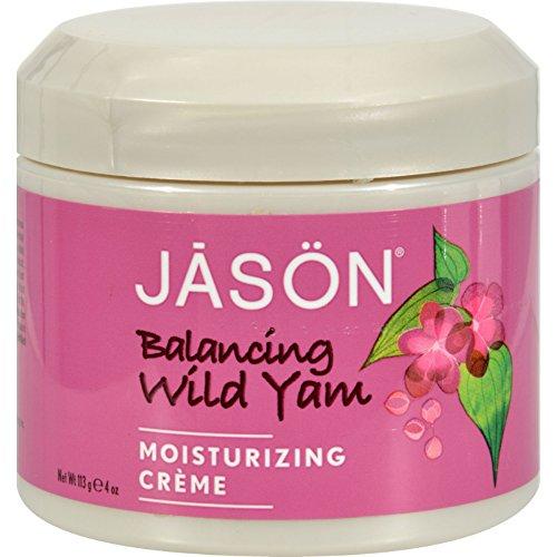 Jason Face Cream - 7