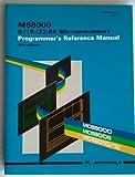 M68000 8-/16-/32-Bit Microprocessors : Programmer's Reference Manual, Motorola, 0135414911