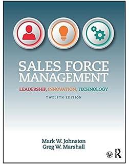 Crawford management pdf product new