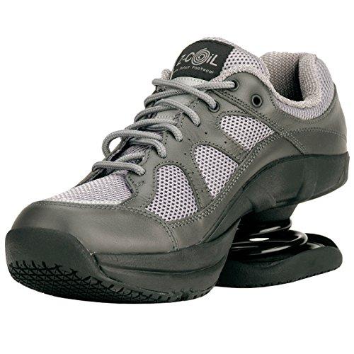 Slip Resistant For Women Shoe Show