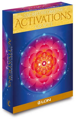 (Sacred Geometry Activations Oracle)