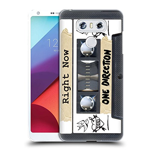 one direction case for lg - 5