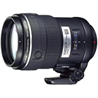 OLYMPUS large aperture telephoto lens ZUIKO DIGITAL ED 150mm F2.0 - International Version (No Warranty)