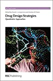 img - for Drug Design Strategies: Quantitative Approaches (Drug Discovery) book / textbook / text book