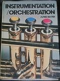 Instrumentation/Orchestration, Blatter, Alfred, 0582281180