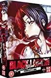 Black Lagoon Roberta's Blood Trail Ova [DVD] [Import]