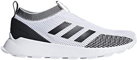 Adidas Questar Rise Calzini da uomo: Amazon.it: Scarpe e borse