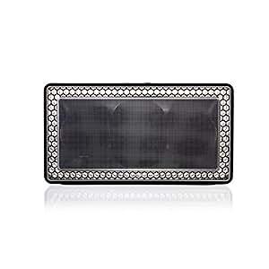 Bowers & Wilkins T7 Portable Bluetooth Speaker - Black
