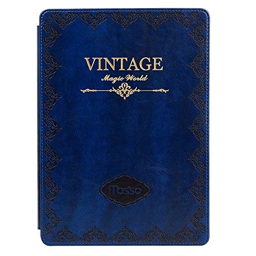 auto blue book - 6