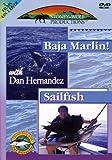 Baja Marlin / Sailfish