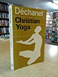 img - for Christian Yoga book / textbook / text book