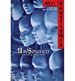 Download By Neal Shusterman - Unsouled (Unwind Dystology) (9/15/13) in PDF ePUB Free Online