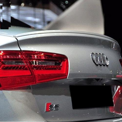 for-audi-a6-2012-2014-pu-rear-spoiler-up-to-s6