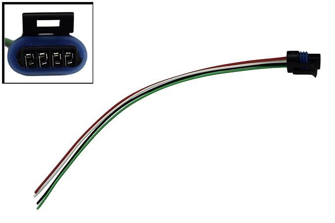 gm iac wiring diagram easy wiring diagrams u2022 rh a1 car truck stuff com