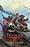 Divinity: Original Sin II: Game Guide
