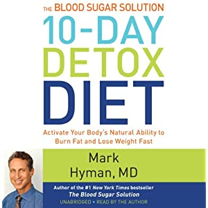 10 Day Sugar Detox (To Reset Your Mind And Body)