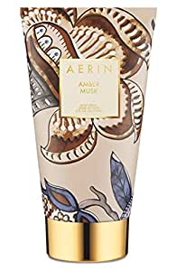 AERIN Amber Musk Body Cream 150ml