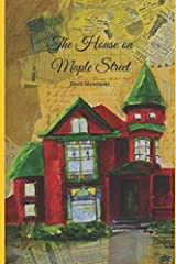The House on Maple Street Paperback