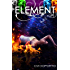 Element, Part 2 (The Natalie Vega Saga)