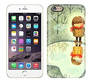 Iphone Cover Case - (compatible With Iphone 6)