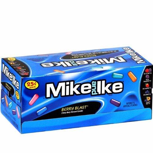 mike-and-ike-berry-blast-1-box-of-24-78oz-individual-packs