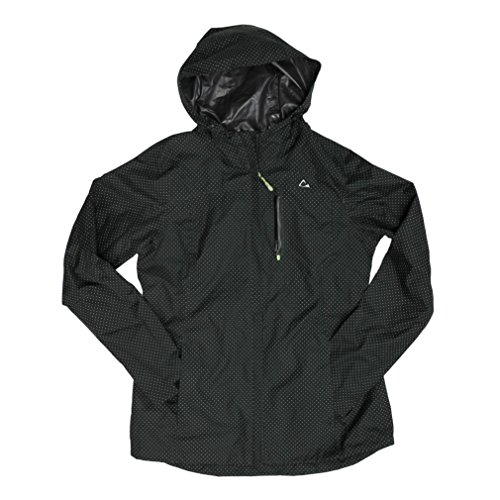 Waterproof Jacket - 9