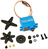 Top 10 Servos For Rc Models of 2019 - Best Reviews Guide