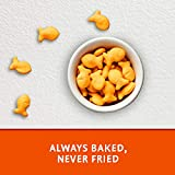 Pepperidge Farm Goldfish Classic Mix