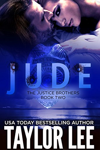 jude-book-2-the-justice-brothers-series