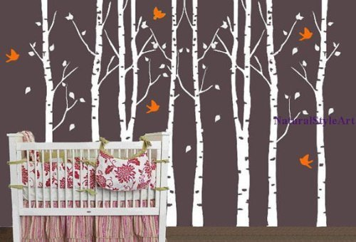 eight-big-birch-tree-with-flying-birds-trees-buds-home-wall-decal-stcker-decals-decor-bedroom-room-v
