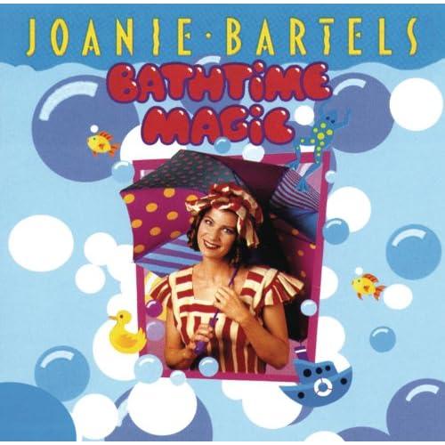 Selfie Sideboobs Joanie Bartels  nudes (68 pictures), Twitter, legs
