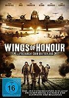 Wings of Honour - Luftschlacht �ber Deutschland