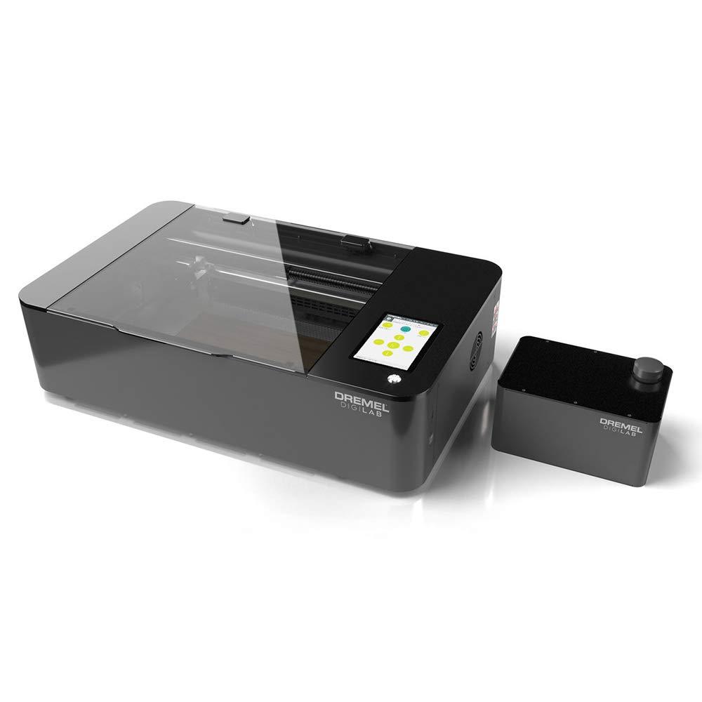 Dremel LC40-01 Laser Engraving Machine