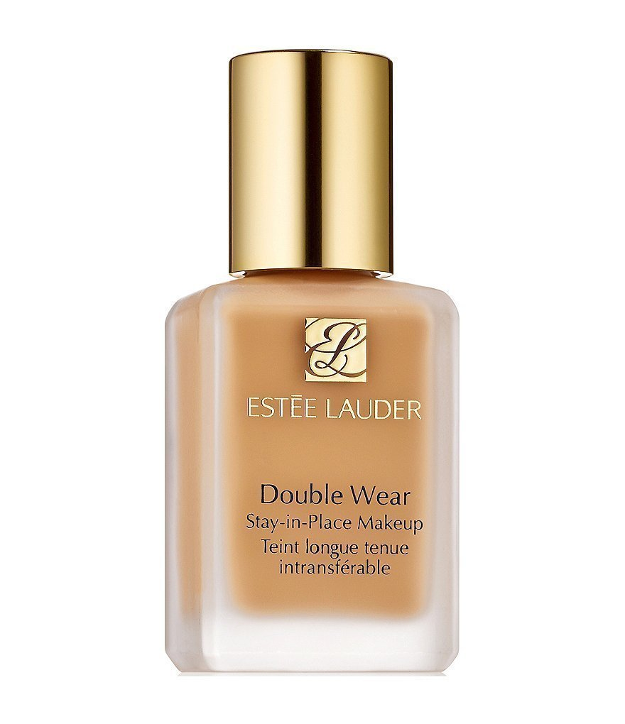 Estee Lauder Double Wear Stay-in-Place 30ml Makeup 1N2 ECRU 16 0027131392330 EST00044