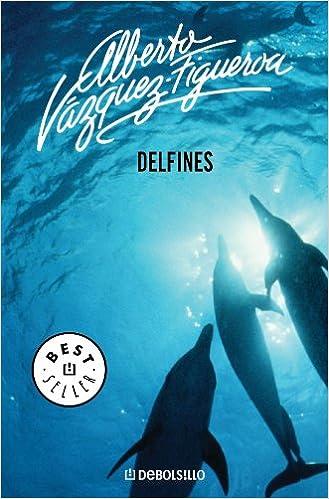 Resultat d'imatges de delfines vazquez figueroa