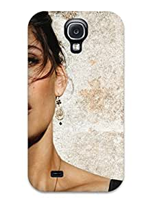 Best 2208428K44423086 Premium Laetitia Casta Heavy-duty Protection Case For Galaxy S4