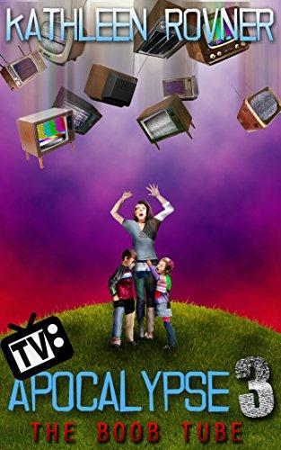 (TV Apocalypse 3: The Boob)