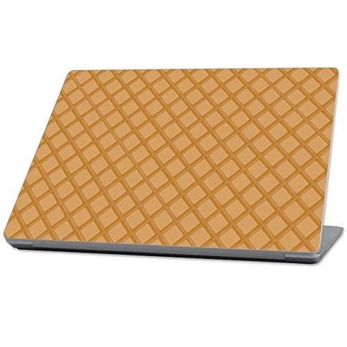 超可爱の MightySkins wrap Protective White Sole) Durable and Unique Vinyl wrap cover Skin for Microsoft Surface Laptop (2017) 13.3 - Waffle Sole White (MISURLAP-Waffle Sole) [並行輸入品] B07897B4H6, 歌津町:4ffecf2d --- a0267596.xsph.ru