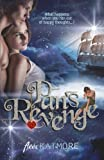 Pan's Revenge: Adventures in Neverland, 2