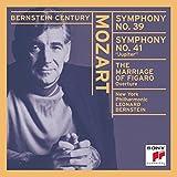 """Symphony No. 41 in C Major, K. 551 """"Jupiter"""": Symphony No. 41 in C Major, K. 551 """"Jupiter"""": IV. Molto allegro"""
