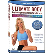 Ultimate Body - Beginning Workouts for Weight Loss