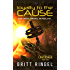Loyalty to the Cause (TCOTU, Book 4) (This Corner of the Universe)